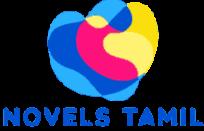 Novels Tamil